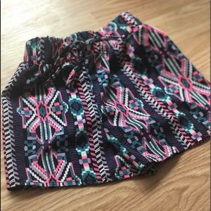 Bottoms - ADORABLE NEW Girls 5T shorts.